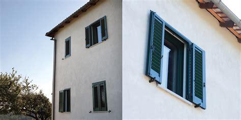 persiane finestre persiane cmp serramenti