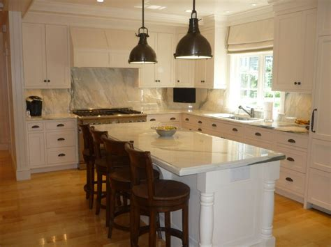 cool kitchen lighting for low ceiling design rounded