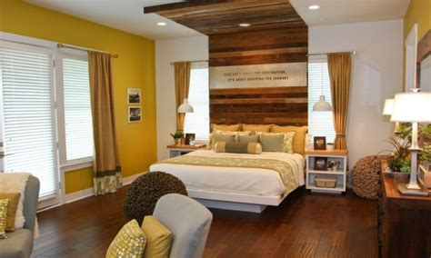 Wooden bed furniture design, remodel small master bedroom ideas small master bedroom