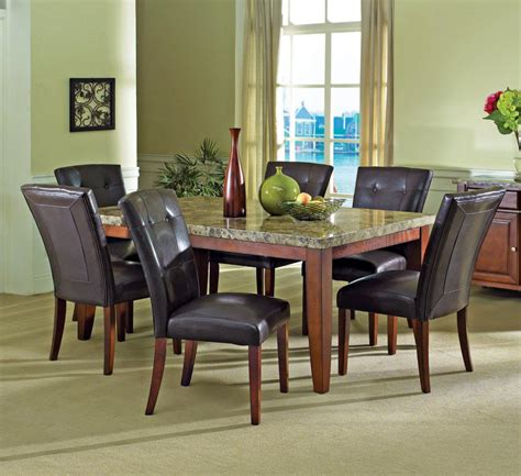 Comfortable Dining Room by Dining Room Comfortable Dining Room Furniture Design