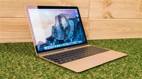 Laptop New Macbook Get Ready For The New Macbook Laptops By Apple In The Next Month
