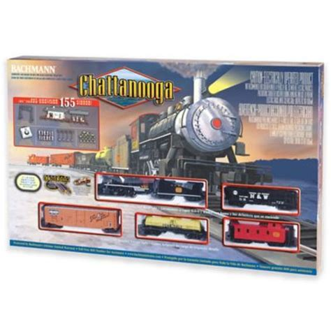 bed bath and beyond chattanooga buy train sets from bed bath beyond
