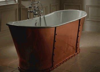 traditional baths tub range dartmouth inspirations rgc
