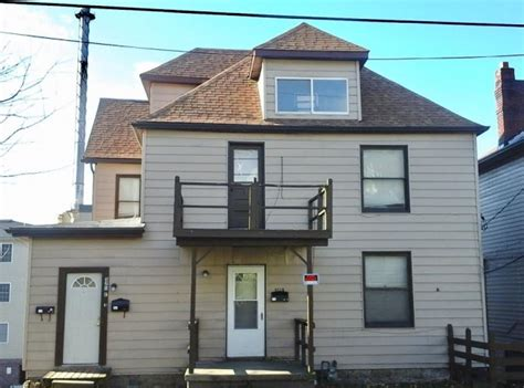 Sunnyside Apartments Morgantown Wv 521 Mclane Ave Apt A 1 Br Apartment Morgantown Wv