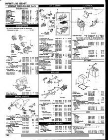 nissan versa engine diagram get free image about wiring diagram