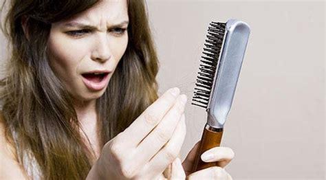 Loreal Majirouge Cat Rambut Toning Highlight 10 masalah rambut pada manusia yang sering di alami dan