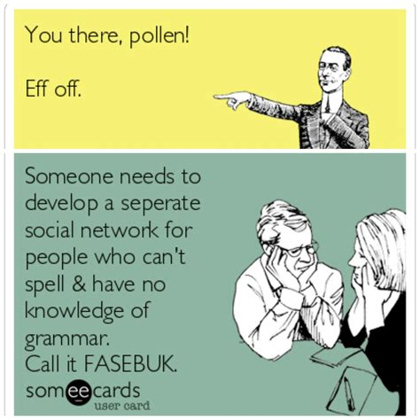 rotten ecards workplace www imgkid com the image kid