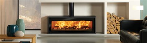contemporary wood burning stoves multi fuel stoves stovax