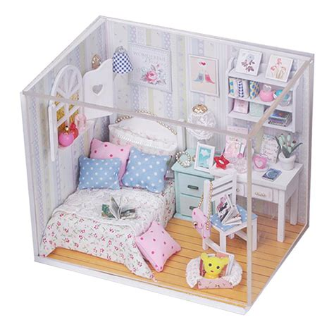 dollhouse bed popular dollhouse beds buy cheap dollhouse beds lots from