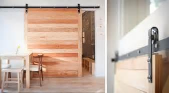 guide per porte scorrevoli fai da te quanti tipi di porte scorrevoli conosci idee materiali