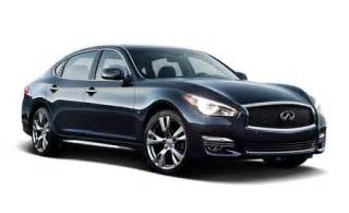 Infinity Cares Related Keywords Suggestions For New Infiniti Cars