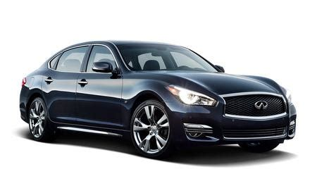 new infinity car new cars for 2015 infiniti feature car and driver