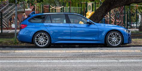 bmw e46 330i review bmw 330i m sport review autos post