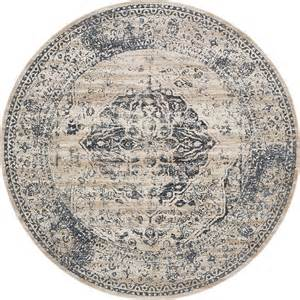Circle Area Rug 25 Best Ideas About Round Area Rugs On Pinterest Round