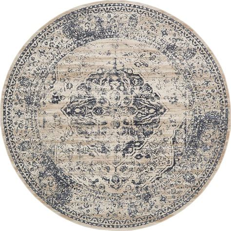 round accent rug 25 best ideas about round area rugs on pinterest round