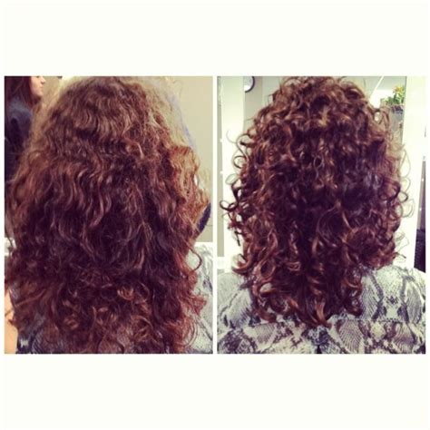 curly hairstyles ouidad 46 best images about ouidad by adored salon on pinterest