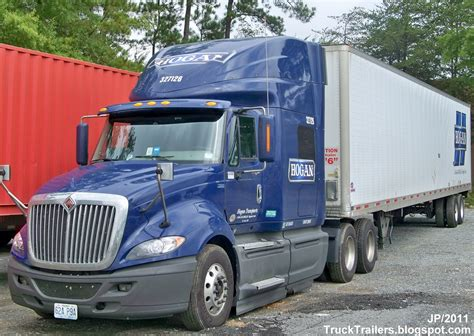kw tractor trailer 100 kenworth tractor trailer truck trailer
