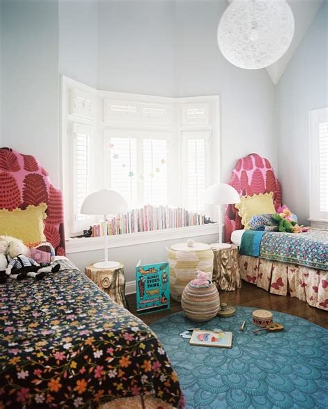 Bed Table Uni Home T 01 cool bedroom ideas for home design garden