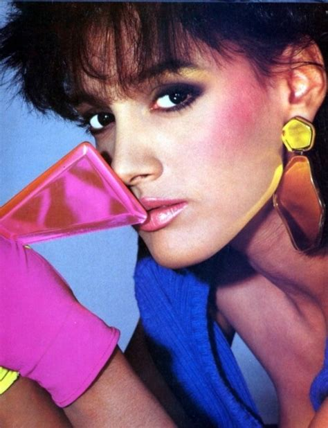 80s L by 80 S Fashion Images 80s Fashion And Makeup Wallpaper And