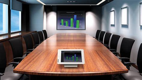 optimise productivity  office automation