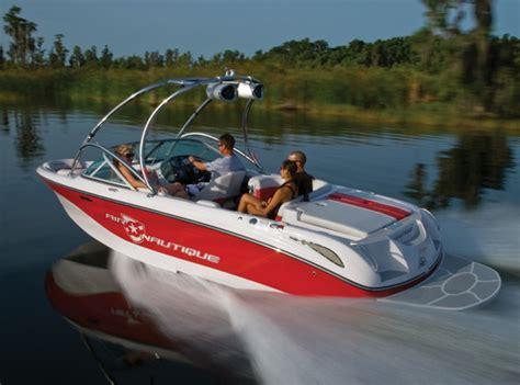 where are nautique boats built research correct craft nautique crossover nautique 211