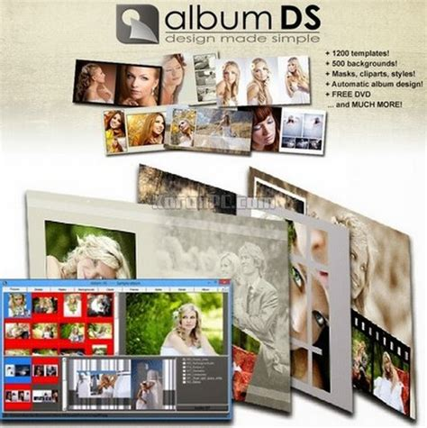 album ds templates album ds templates iranport pw