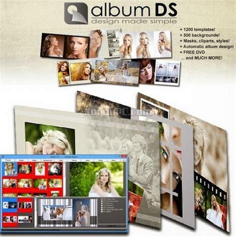 album ds templates iranport pw