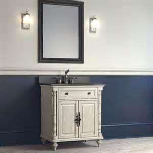 Bath Vanities At Costco Bathroom Vanities Costco