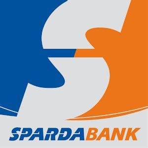 sparda bank app android spardabanking android apps auf play