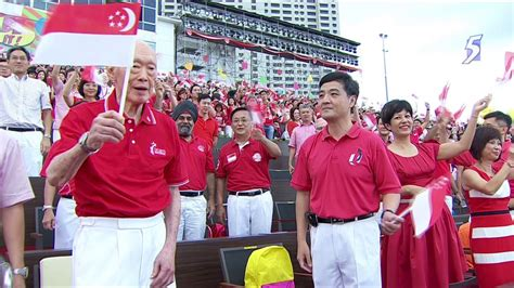 singapore s day singapore ndp 2014 09aug2014 length in 1080p