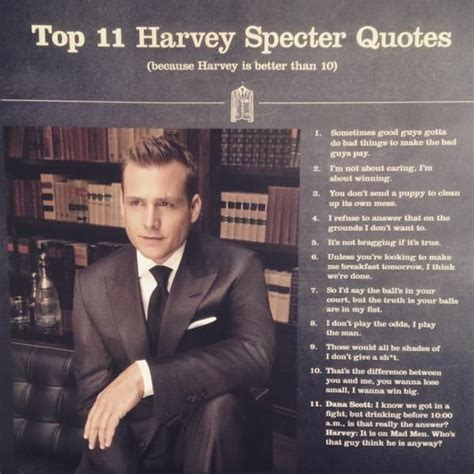 film quotes in suits harvey specter quotes google search quotes pinterest