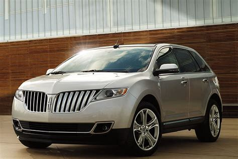 2013 lincoln mkx reviews 2013 lincoln mkx review