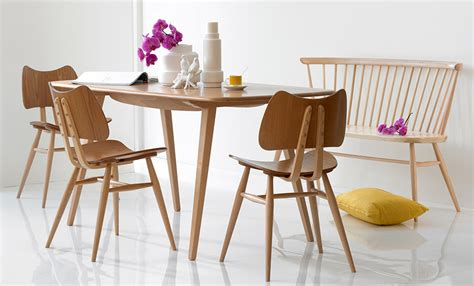 Butterfly Chair Ercol by Originals Butterfly Chair Ercol Furniture