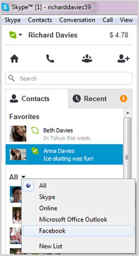 salas de chat sin registro gratis salas de chat sin registro gratis share the knownledge