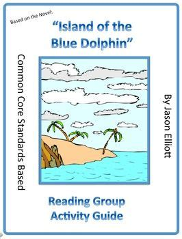 Island Of The Blue Dolphins Essay by 44 Best Images About Island Of The Blue Dolphin On