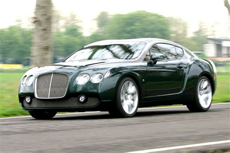 first bentley ever made 100 first bentley ever made 2018 bentley
