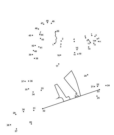 printable dot to dot winter snowflake dot to dot new calendar template site