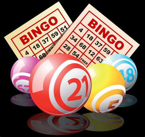 Bingo No Deposit Bonus Win Real Money - scratch web scratch cards casino and poker tips