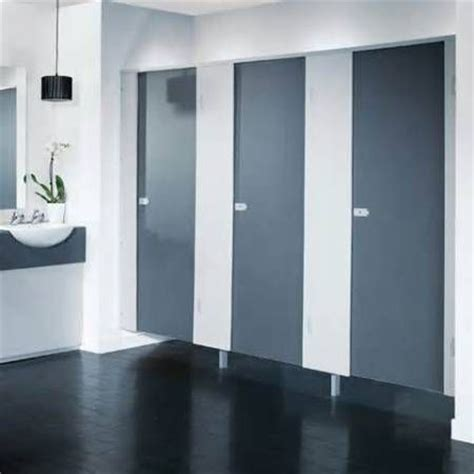 used bathroom partitions for sale photos for photo8 western model airport toilet partition