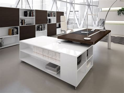 modern office furniture chicago contemporary office furniture chicago prestige designs