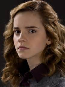 images hermione granger hd wallpaper and
