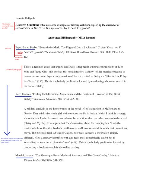 how to write an 8 page paper annotated bibliography help annotated bibliography
