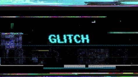 dafont glitch glitch twitch rgb tv noise videohive download 187 elmesky com
