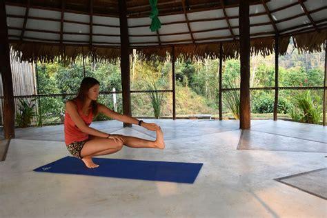 Chiang Mai Detox Retreat by Why I Recommend Chivasuka Retreat Detox In Chiang Mai