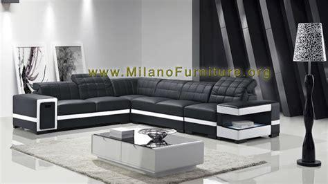 italian designer sofas uk italian sofas imediate italian sofas in excellent