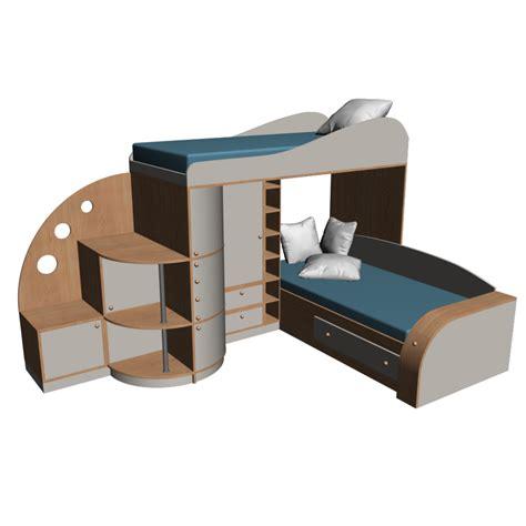 3d design furniture crib furniture design and decorate your room in 3d