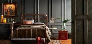 Spring 2016 Home Decor Trends » Home Design 2017