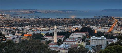 Berkeley Mba Costs by Top 50 Best Value Colleges Ranking