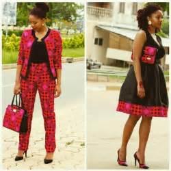 ankara style for women s dress african ankara designs the click styles