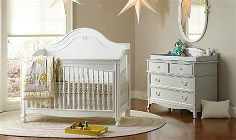 baby cribs in canada baby cribs made in canada 28 images canadian made